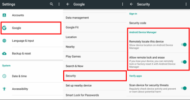 turn-on-google-security-settings