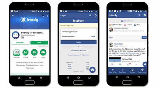 friendly_for_facebook_app1